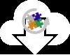 Sistema de Descargas - Grupo Colabora